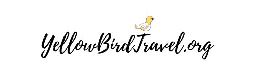 YellowBirdTravel